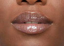 Get That Shimmery Shine with Lip Glosses