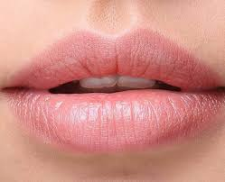 How To Get pink lips Naturally