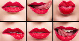 How to Choose the Best Lip Color