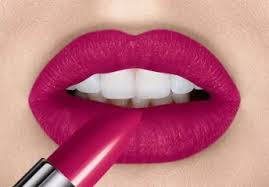 The Most Popular Shade of Lipstick