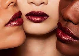HAVE YOU TRIED ALL OF THESE LIPSTICK TEXTURES YET