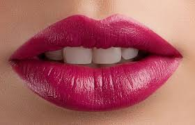 The Best Types Of Lipstick Every Woman Should Own